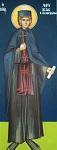 Άγιος Λουκάς ο Ανδριανουπολίτης