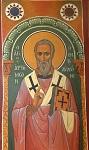Άγιος Αρτέμων Ιερομάρτυρας, πρεσβύτερος Λαοδικείας