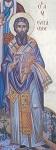 Άγιος Ευστάθιος ο Ομολογητής επίσκοπος Κίου Βιθυνίας