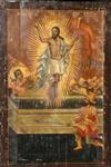 Ανάσταση του Κυρίου - Ι.Ν. Ζωοδόχου Πηγής, Λαρίσης (http://www.panagialarisis.gr)