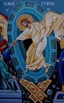 Ανάσταση του Κυρίου - Σάββας Παντζαρίδης©