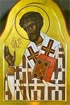 Άγιος Birinus (Άγγλος)