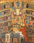 Δευτέρα παρουσία - Φραγκιάς Καβερτζάς, 1640 - 1641 μ.Χ.