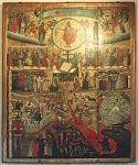 Δευτέρα παρουσία - Πολωνία, 17ος αιώνας μ.Χ.