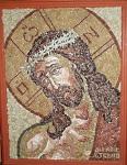 Ιδού, ο Νυμφίος έρχεται.... - Αγγελική Τσέλιου© (diaxeirosaggelikistseliou. blogspot.com)