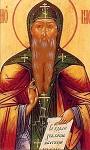 Όσιος Διονύσιος του Γλουσέτσκ ο Θαυματουργός