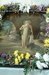 Όσιος Ονούφριος ο Αιγύπτιος (Ι.Μ. Αγίου Ονουφρίου στην Ιερουσαλήμ)