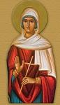 Αγία Αντωνίνα