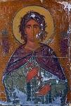 Άγιος Τρύφων ο Μάρτυρας