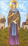 Αγία Etheldreda