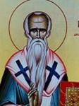 Άγιος Πέτρος επίσκοπος Γορτύνης ο νέος Ιερομάρτυς