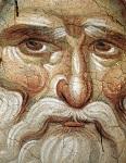 Προφήτης Ηλίας ο Θεσβίτης