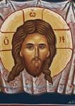 Το Άγιον Μανδήλιον - Λυδία Γουριώτη© (http://lydiagourioti-iconography.blogspot.com)