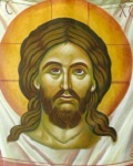Το Άγιον Μανδήλιον - Ησυχαστήριο «Παναγία των Βρυούλων»