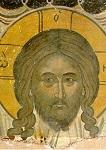 Το Άγιον Μανδήλιον - 17ος αι. μ.Χ. - Mονή Διονυσίου, Άγιον Όρος