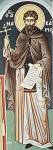 Άγιος Μακάριος ο νέος οσιομάρτυρας από την Κίο της Βιθυνίας