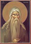 Δικαίων Αβραάμ και Λωτ του ανεψιού του