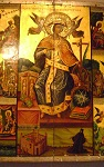 Αγία Αικατερίνη (Σινά)