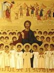 Άγια Νήπια και Βρεφοκτονία εις Βηθλεέμ