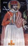 Άγιος Γεώργιος ο Νέος εξ Ιωαννίνων - Μονή Αγ. Νικολάου Σκλίβανης