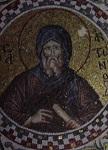 Άγιος Αντώνιος ο Μέγας, Μονή Παμμακάριστου