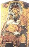 Σύναξη της Παναγίας της Κασσωπίτρας στην Άρτα