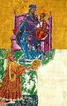 Άγιος Στέφανος ο μέγας, βοεβόδας της Μολδαβίας