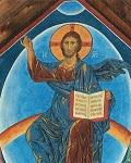 Η Ανάληψη του Κυρίου - Ι. Ν. Αγίου Τυχικού Κύπρος