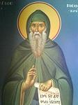 Άγιος Μεθόδιος ο εν Νυβρίτω