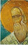 Άγιος Μιχαήλ ο Χωνιάτης Μητροπολίτης Αθηνών