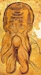 Όσιος Αθανάσιος ο Αθωνίτης - 16ος αι. μ.Χ. - Mονή Σίμωνος Πέτρας, Άγιον Όρος