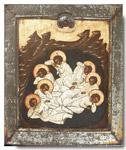 Άγιοι Επτά Παίδες εν Εφέσω