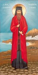 Άγιος Μαλαχίας ο Νέος Οσιομάρτυρας από τη Ρόδο