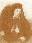 Άγιος Γρηγόριος Κυδωνιών
