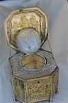 Η αγία κάρα του Αγίου Βησσαρίωνα Αρχιεπισκόπου Λαρίσης
