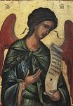 Αρχάγγελος Μιχαήλ (1544 μ.Χ)