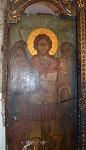 Αρχάγγελος Μιχαήλ - Πάρος