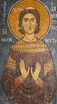 Όσιος Ιωάννης ο Λαμπαδιστής