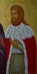 Άγιος Εδουΐνος