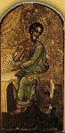 Άγιος Λουκάς ο Ευαγγελιστής - Φανάρι, Κωνσταντινούπολη