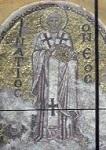 Άγιος Ιγνάτιος Αρχιεπίσκοπος Κωνσταντινούπολης