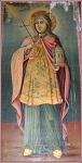 Αγία Βαρβάρα - Βασιλειάδα Καστοριάς, περί 1888 μ.Χ.