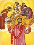 Άγιος Στέφανος ο Πρωτομάρτυρας