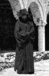 Ο Όσιος Παΐσιος ο Αγιορείτης στο Στόμιο
