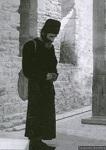 Όσιος Παΐσιος ο Αγιορείτης