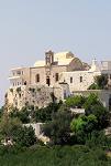 Σύναξη της Παναγίας της Χρυσοσκαλίτισσας στην Κρήτη