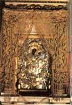 Σύναξη της Παναγίας της Φανερωμένης στην Σαλαμίνα