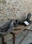 Σύναξη της Παναγίας της Χατηριάνισσας στον Οξύλιθο Ευβοίας