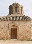 Σύναξη της Παναγίας της Μεσοσπορίτισσας στα Καλύβια (Εννέα Πύργοι)