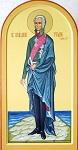 Όσιος Θεόδωρος Ουσακώφ